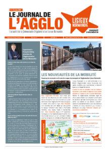 Journalagglo LisieuxNormandie 9
